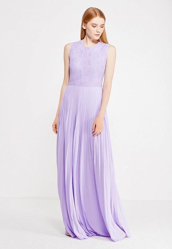 Платье Lusio Lusio LU018EWTTL00
