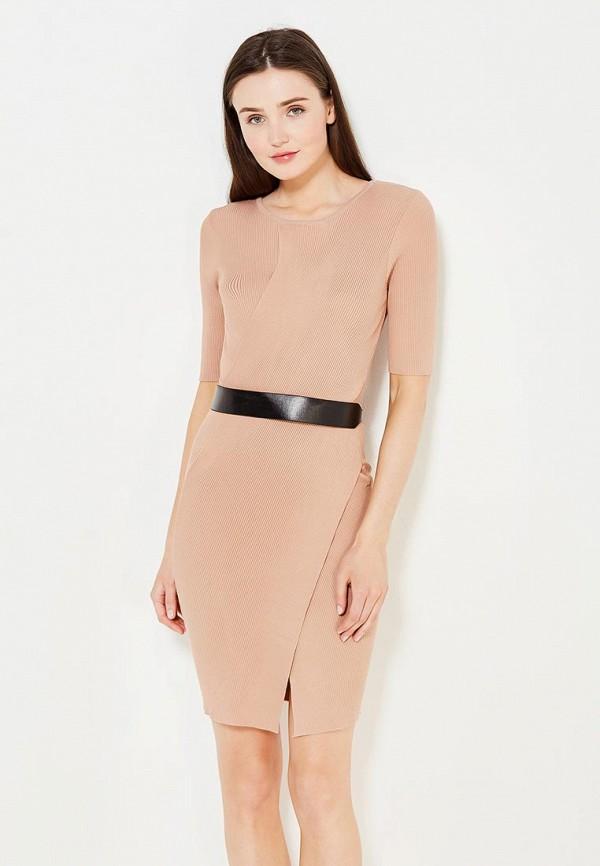 Платье Lusio Lusio LU018EWUBT33 платье lusio lusio lu018ewbsqc0