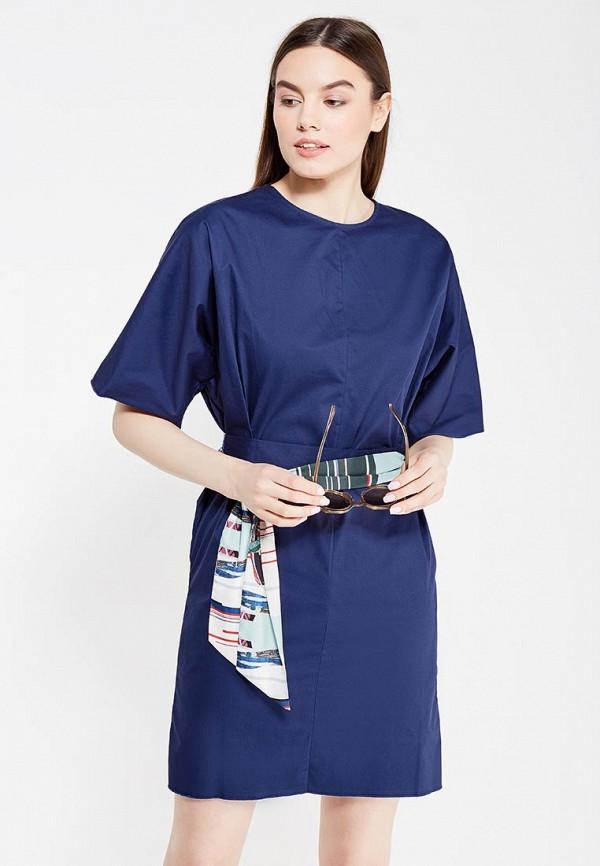 Платье Lusio Lusio LU018EWUBT82 платье lusio lusio lu018ewubv44