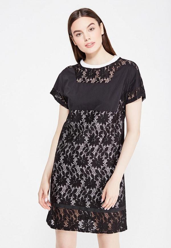 Платье Lusio Lusio LU018EWUBT95