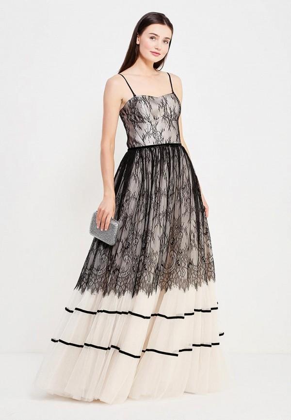 Платье Lusio Lusio LU018EWUBU01