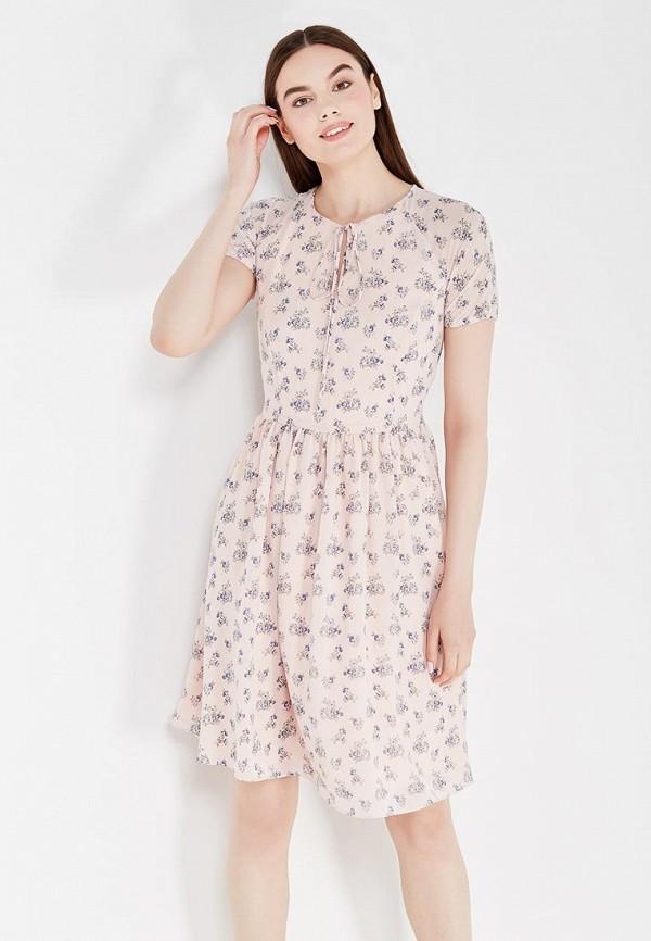 Платье Lusio Lusio LU018EWUBU23 платье lusio lusio lu018ewxtk79