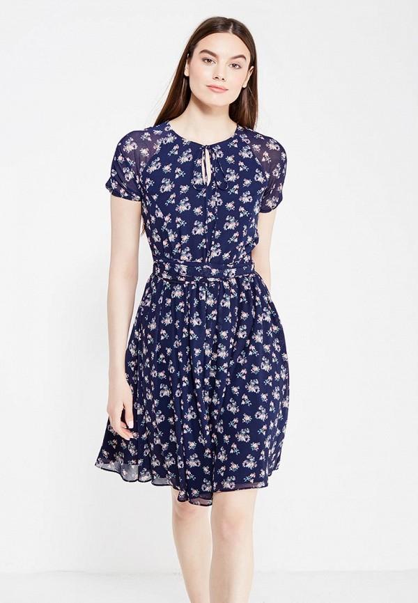 Платье Lusio Lusio LU018EWUBU24