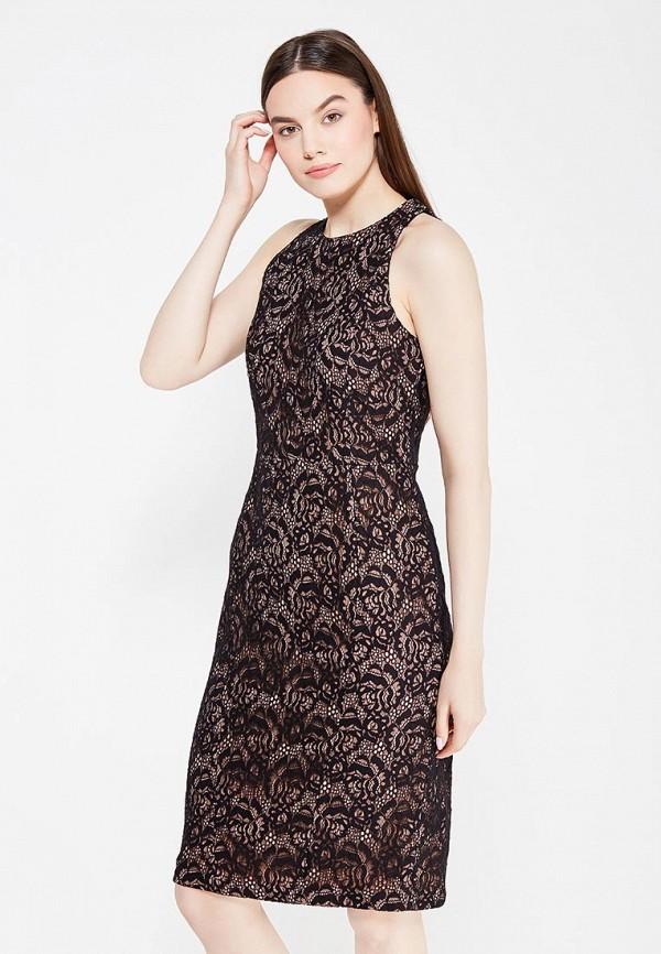 Платье Lusio Lusio LU018EWUBV54 платье lusio lusio lu018ewwmd52