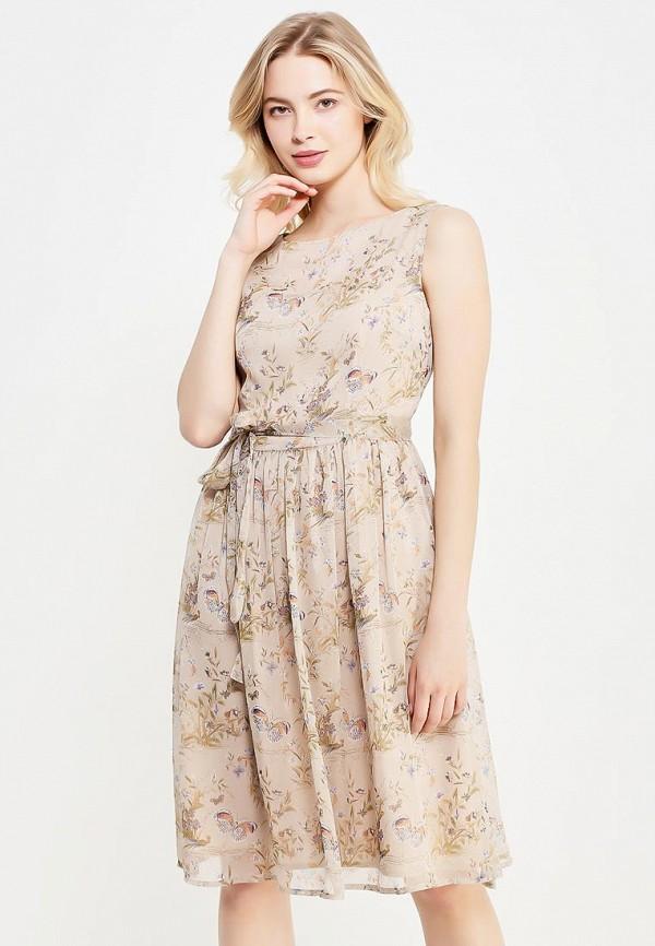 Платье Lusio Lusio LU018EWUBV66 пальто lusio lusio lu018ewbaqu0