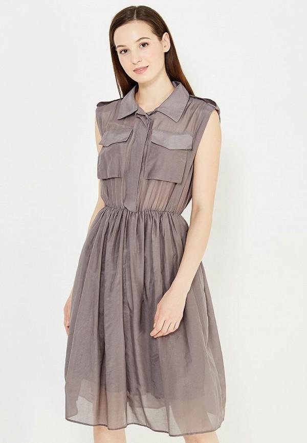 Платье Lusio Lusio LU018EWVHQ26