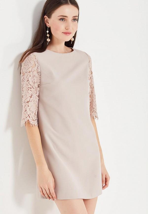 Платье Lusio Lusio LU018EWWAX45