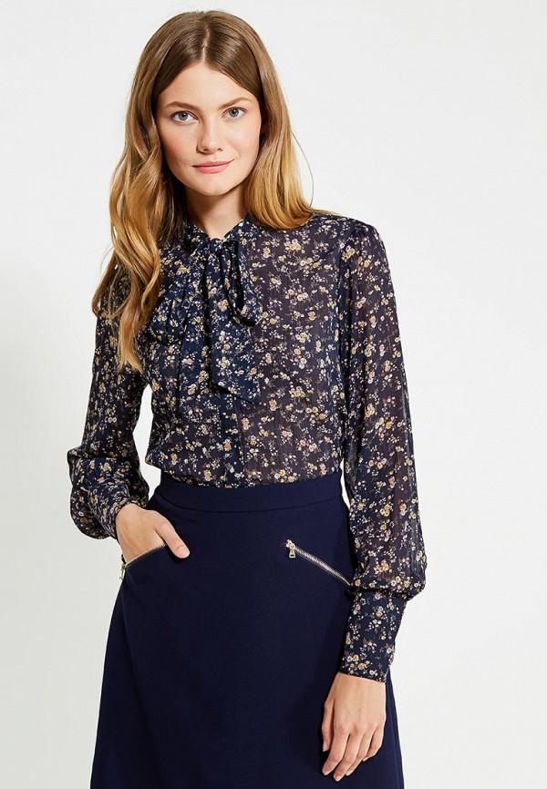 Блуза Lusio Lusio LU018EWWMD33 блуза lusio lusio lu018ewayjm3