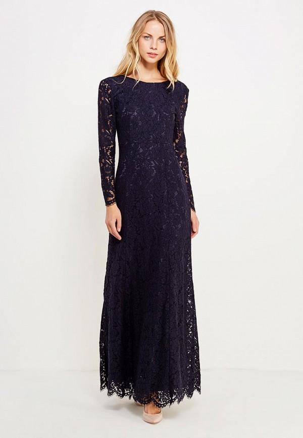 Платье Lusio Lusio LU018EWWMD54