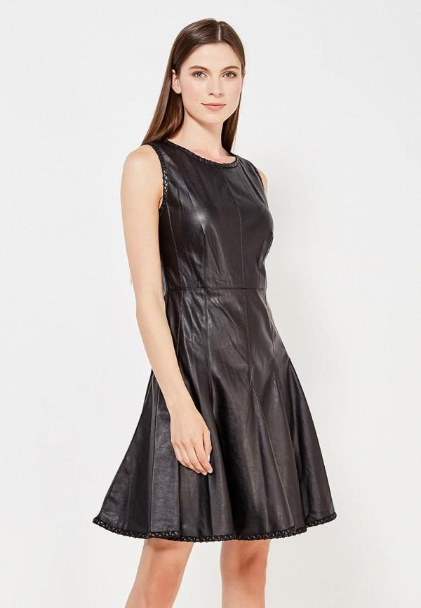 Платье Lusio Lusio LU018EWWMD58 платье lusio lusio lu018ewubu24