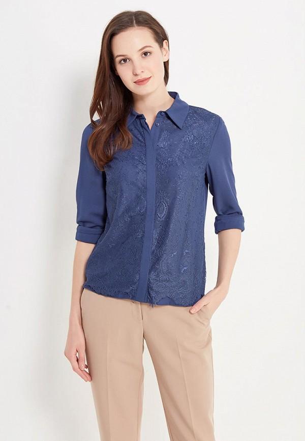 Блуза Lusio Lusio LU018EWWXK29 блуза lusio lusio lu018ewbsqa4