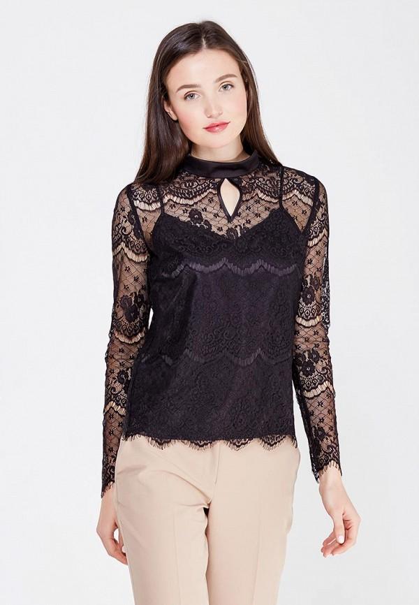 Блуза Lusio Lusio LU018EWXAH38 блуза lusio lusio lu018ewayjm3