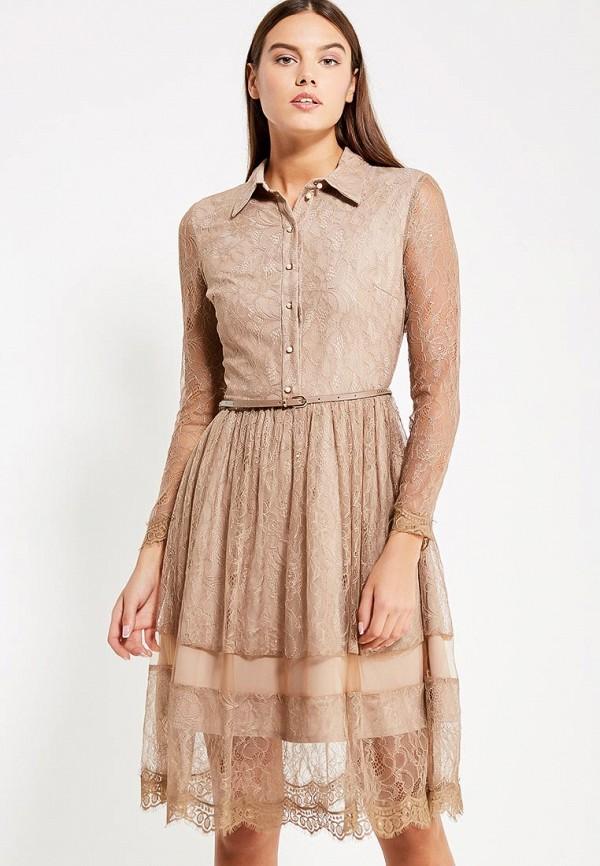 Платье Lusio Lusio LU018EWXAH46 платье lusio lusio lu018ewbsqc0