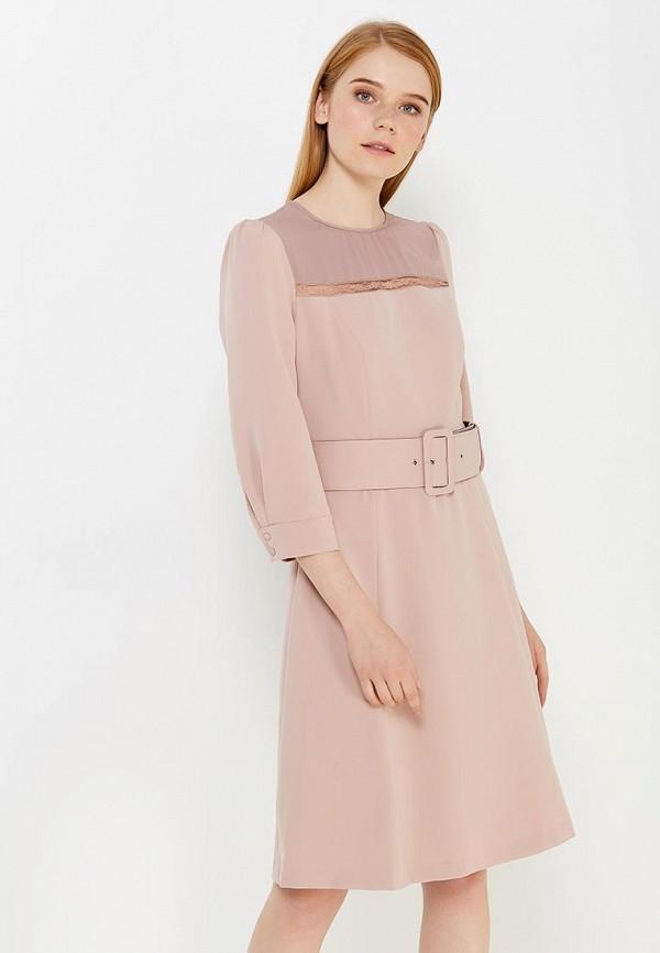 Платье Lusio Lusio LU018EWXAH55