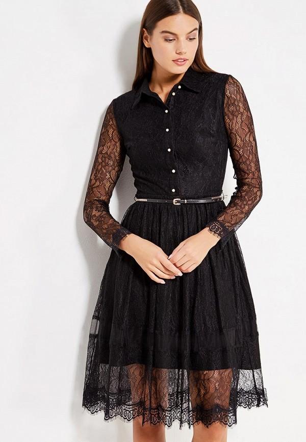 Платье Lusio Lusio LU018EWXAH70