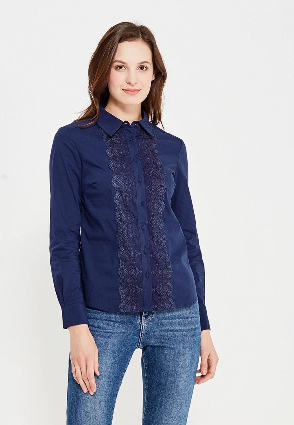 Блуза Lusio Lusio LU018EWXPC35