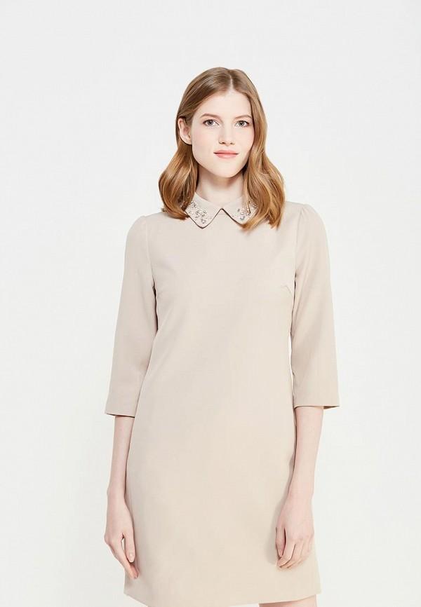 Платье Lusio Lusio LU018EWXTK64 платье lusio lusio lu018ewubv44