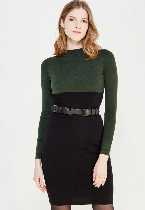 Платье Lusio Lusio LU018EWXTK68 платье lusio lusio lu018ewwax55