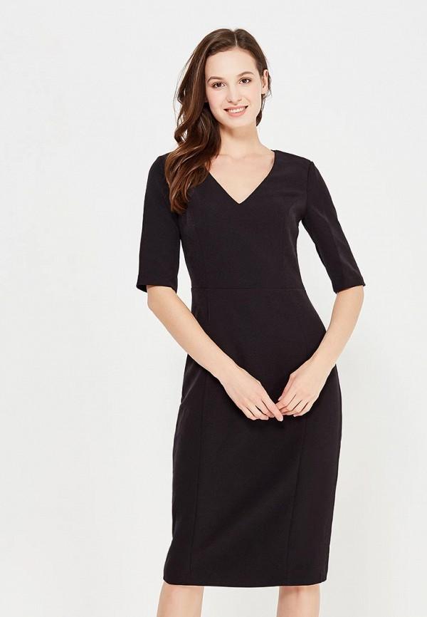 Платье Lusio Lusio LU018EWXTK98