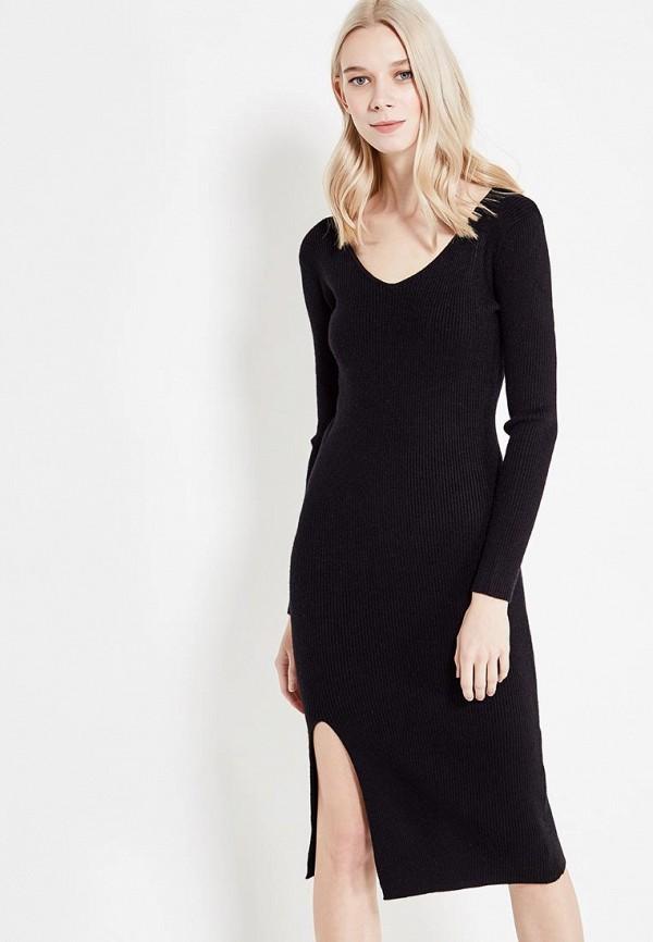 Платье Lusio Lusio LU018EWXTL02 платье lusio lusio lu018ewwax55