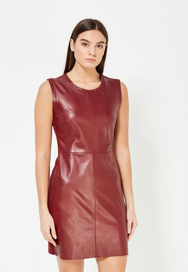 Платье Lusio Lusio LU018EWYGO39