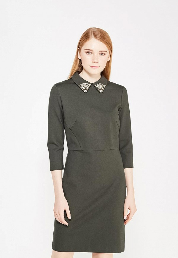 Платье Lusio Lusio LU018EWYSH62 платье lusio lusio lu018ewwax55