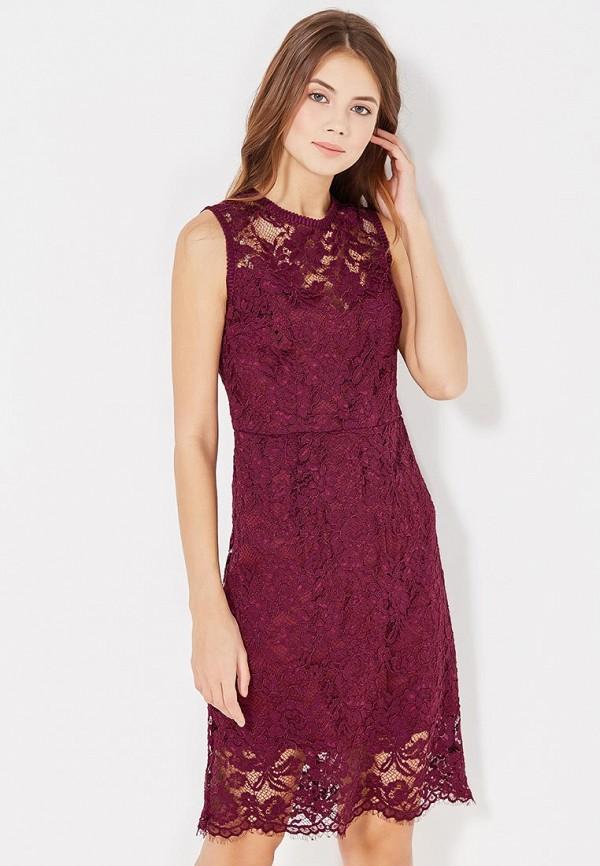 Платье Lusio Lusio LU018EWYSH63