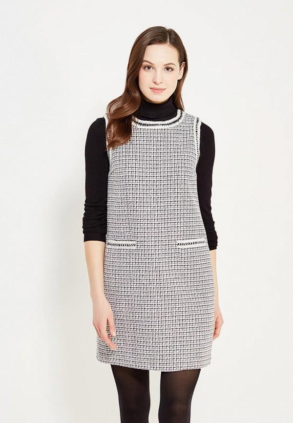 цена Платье Lusio Lusio LU018EWZDV38