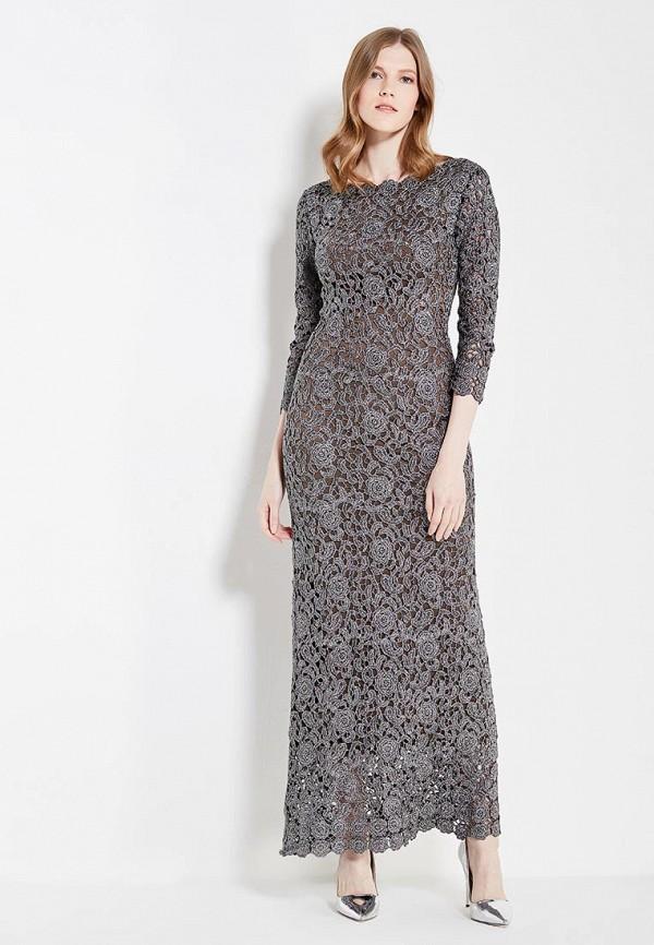 Платье Lusio Lusio LU018EWZDV67
