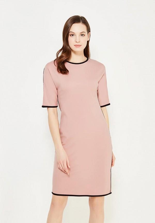 Платье Lusio Lusio LU018EWZDV69