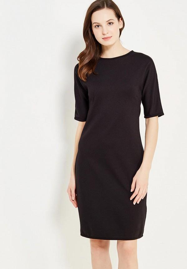 Платье Lusio Lusio LU018EWZDV71