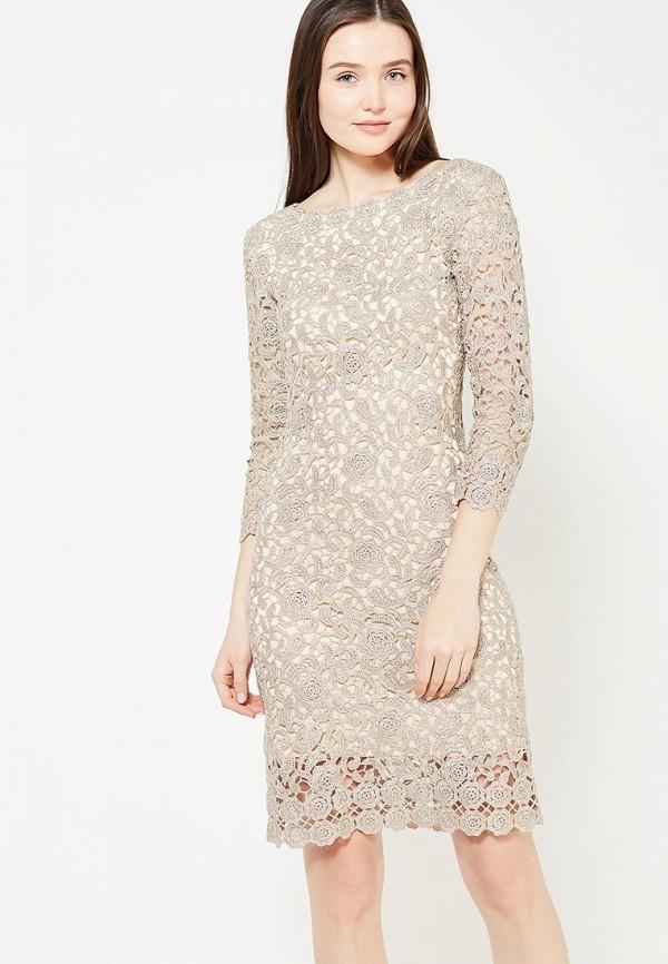 Платье Lusio Lusio LU018EWZIY31