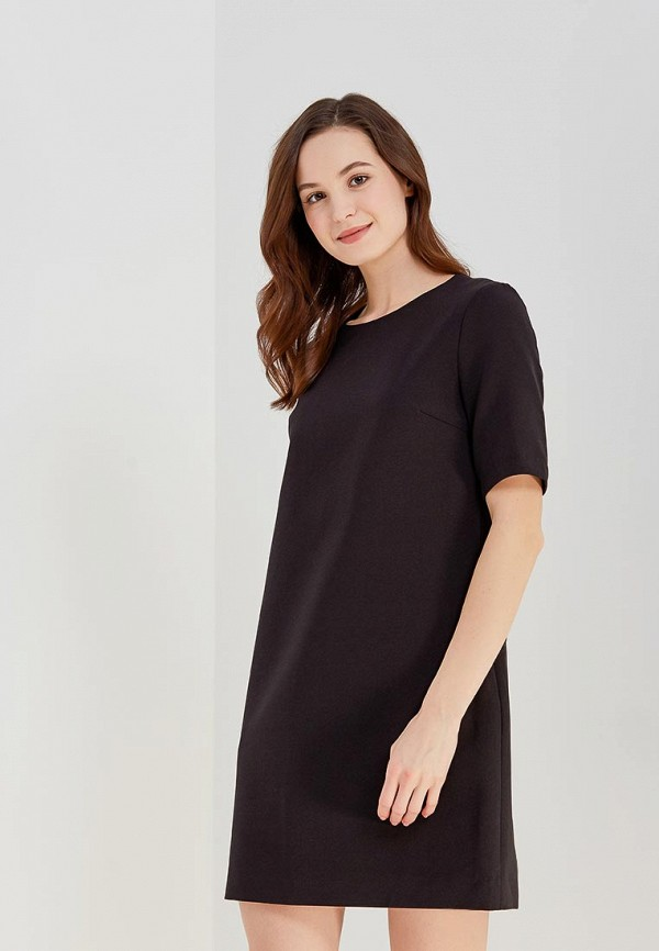 Платье Lusio Lusio LU018EWZLM29 платье lusio lusio lu018ewxtk79