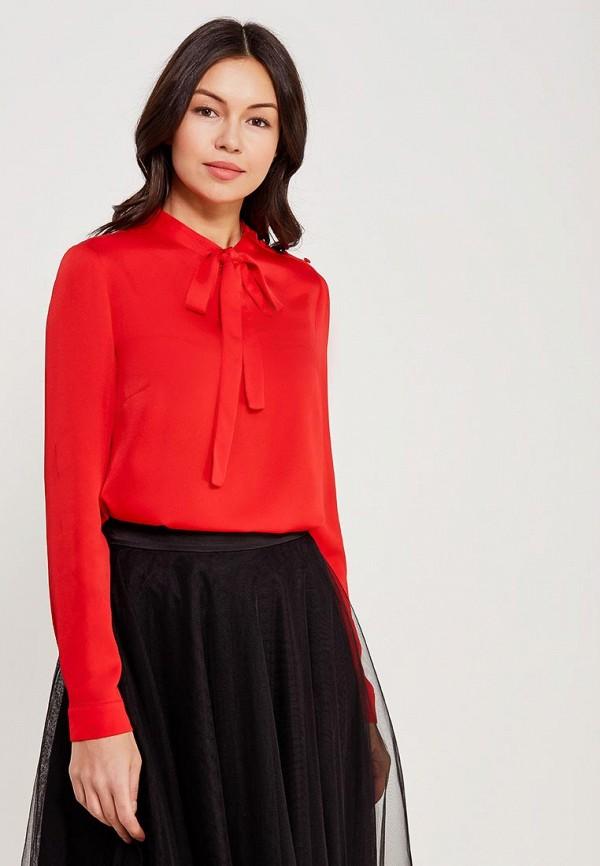 Блуза Lusio Lusio LU018EWZPA26 блуза lusio lusio lu018ewayjm3