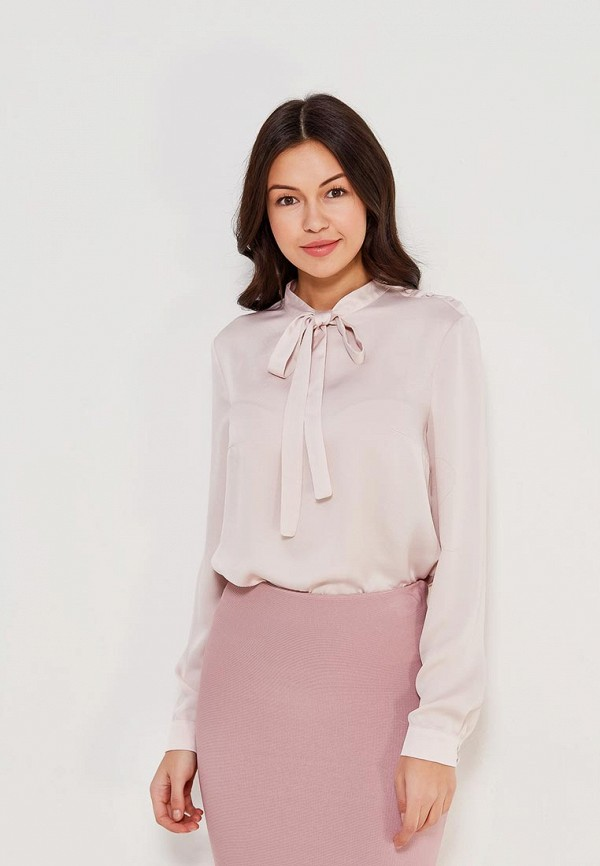 Блуза Lusio Lusio LU018EWZPA54
