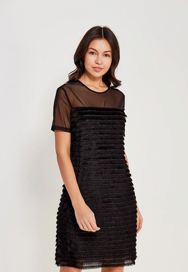 Платье Lusio Lusio LU018EWZPA60 платье lusio lusio lu018ewubu24