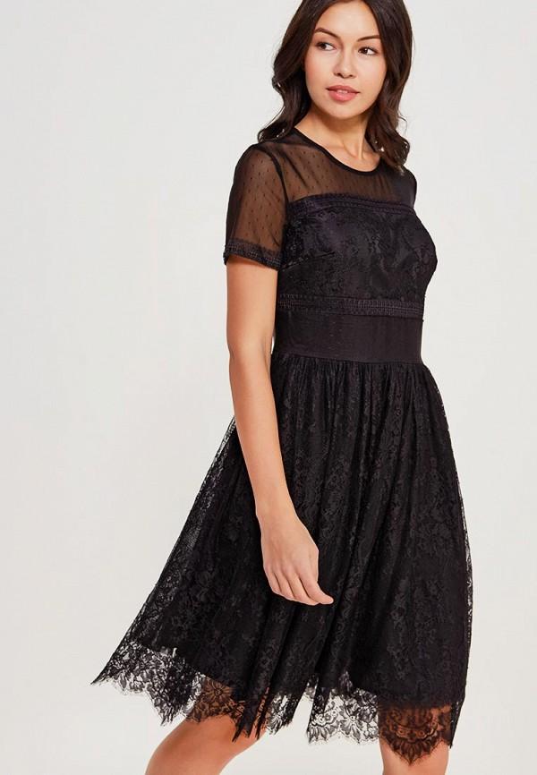 Платье Lusio Lusio LU018EWZPA62