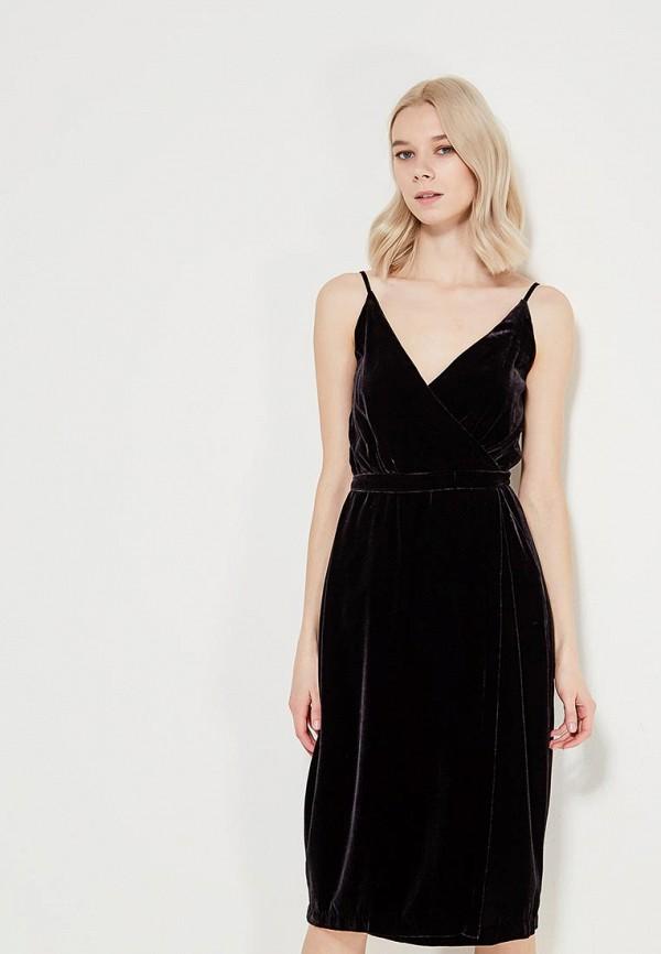 Платье Lusio Lusio LU018EWZVL26 платье lusio lusio lu018ewubv58