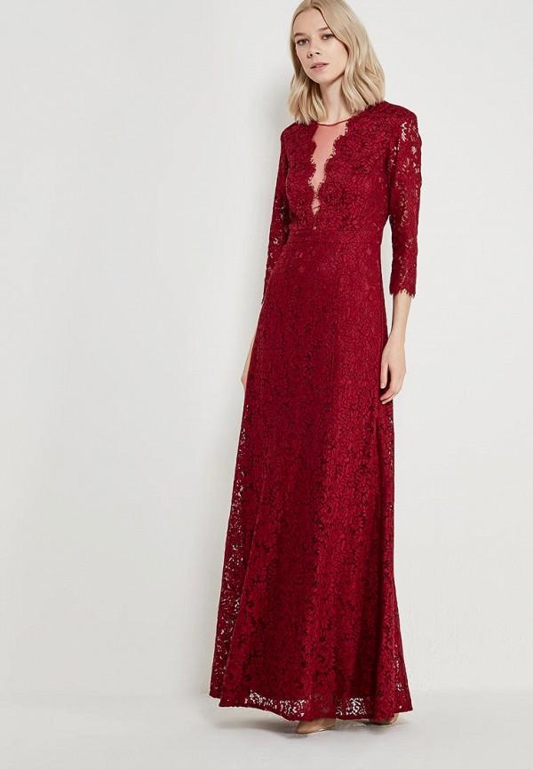 Платье Lusio Lusio LU018EWZVL35