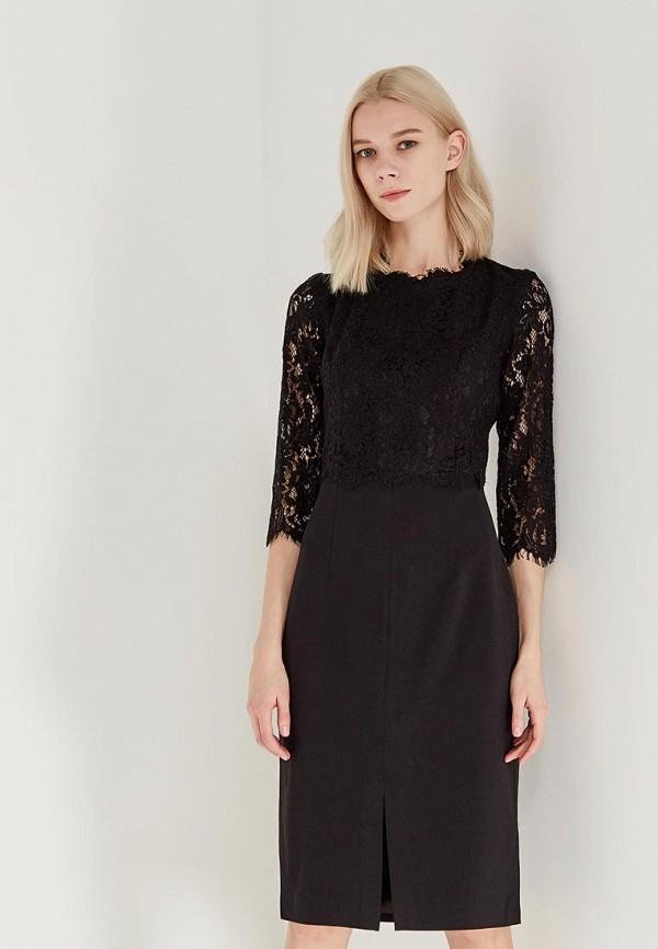 Платье Lusio Lusio LU018EWZVL39