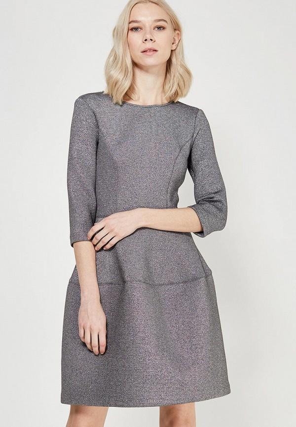 Платье Lusio Lusio LU018EWZVL45