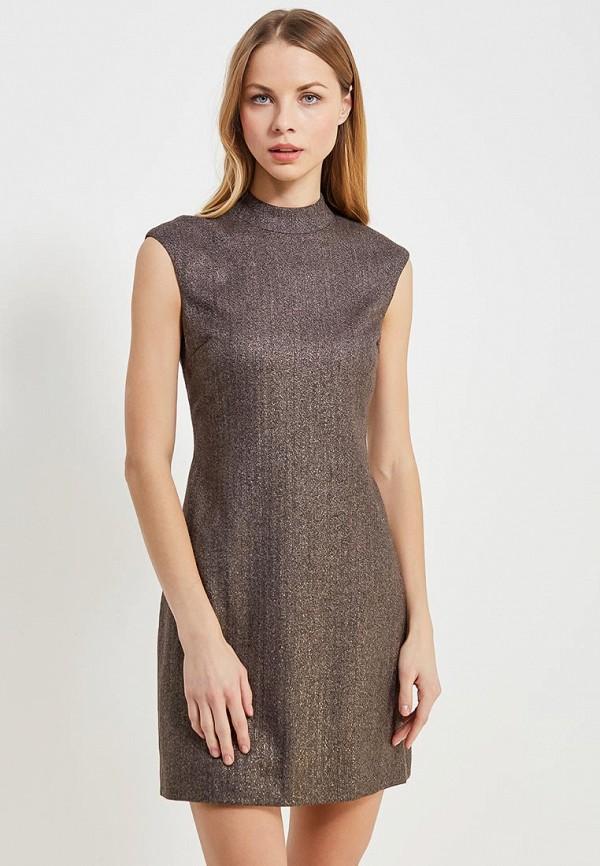 Платье Lusio Lusio LU018EWZVL47