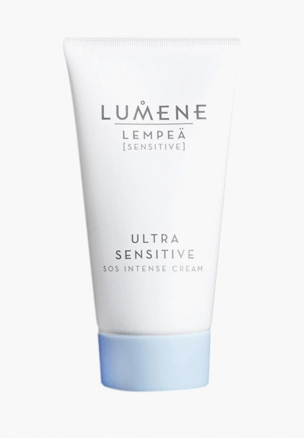 Крем для лица Lumene Lumene LU021LUYXP74