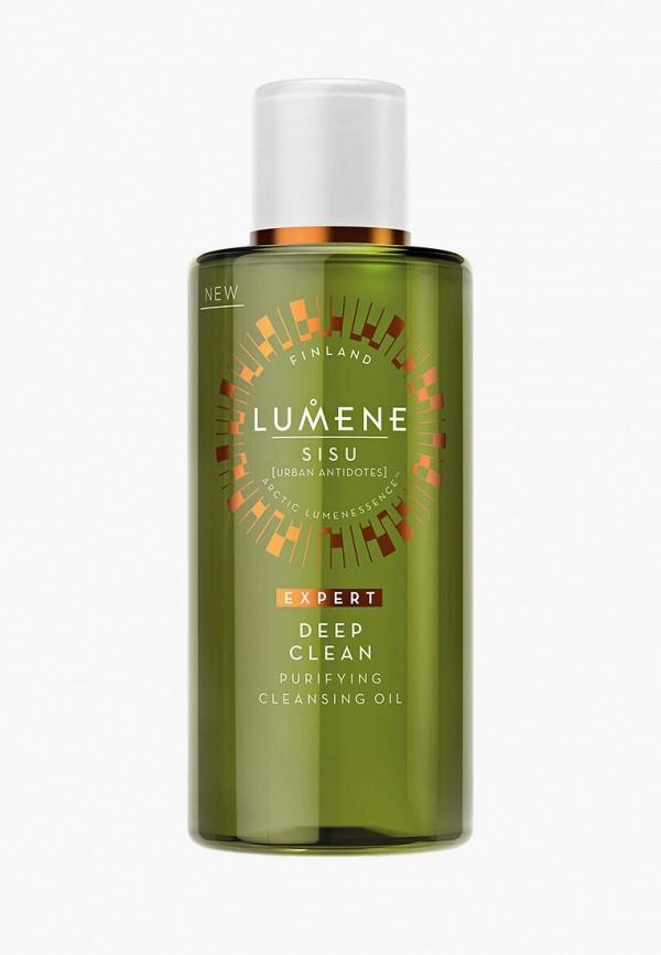 Масло для лица Lumene Lumene LU021LWAVHM7 эссенция для лица lumene lumene lu021lwduam4