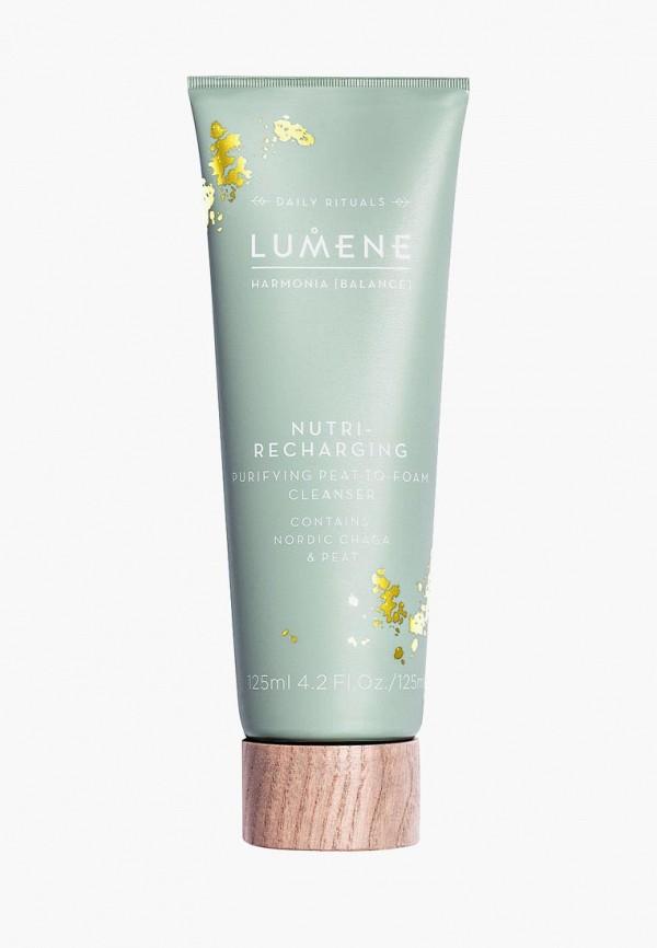 Пенка для умывания Lumene Lumene LU021LWCMOI5