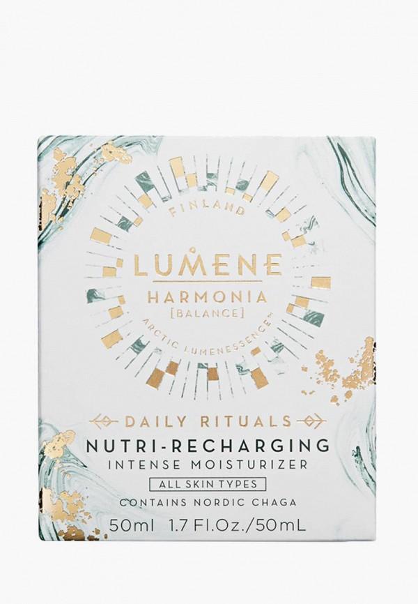 Крем для лица Lumene Lumene LU021LWCMOI6 кисть для лица lumene lumene lu021lwcwqc1