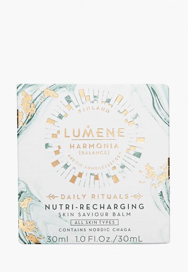 Бальзам для тела Lumene Lumene LU021LWCMOI7 недорого