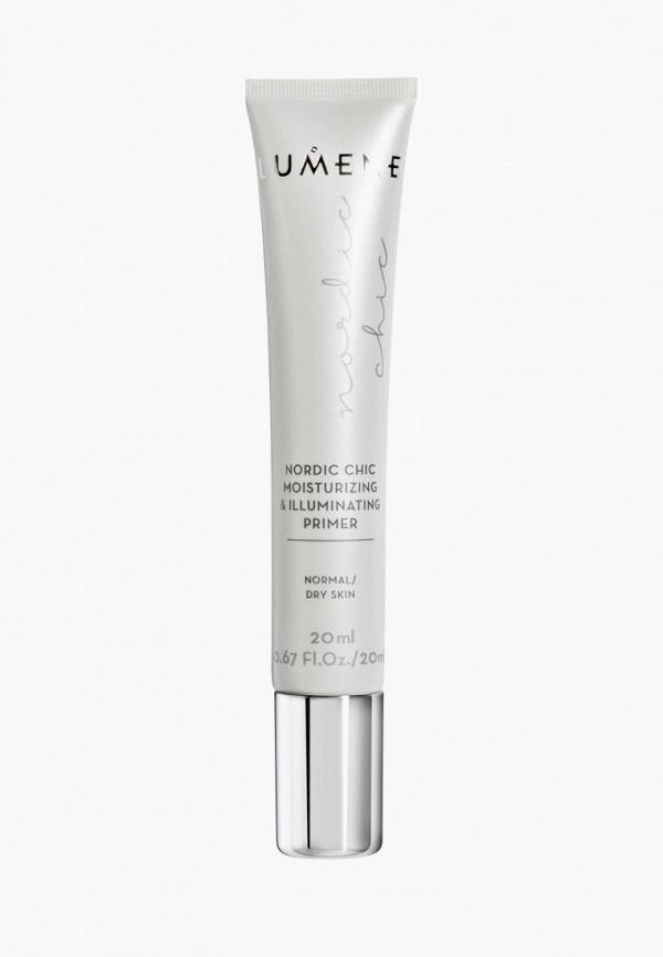 Праймер для лица Lumene Lumene LU021LWCWQB0 кисть для лица lumene lumene lu021lwcwqc1