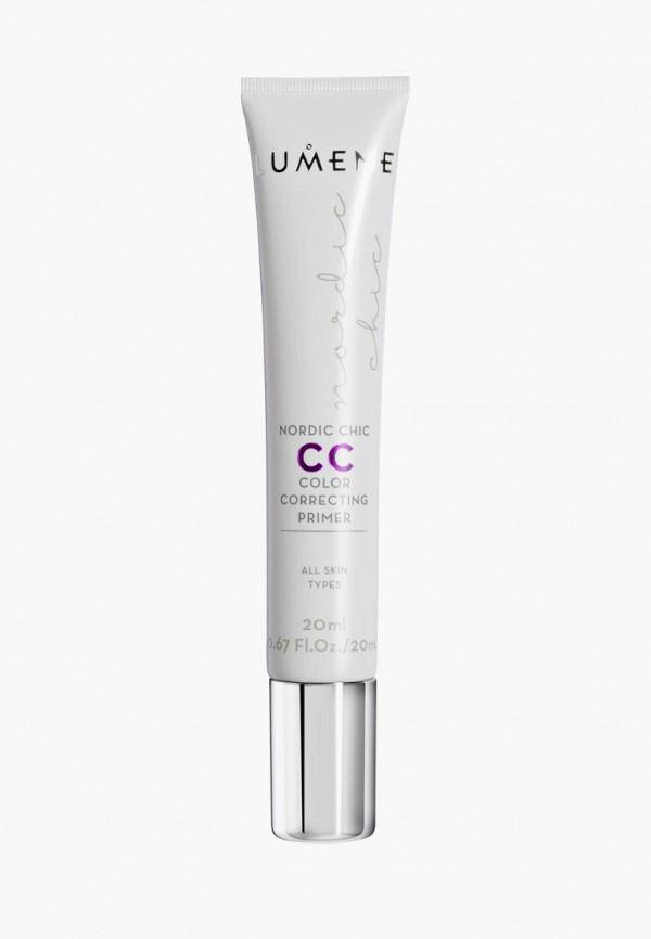 Праймер для лица Lumene Lumene LU021LWCWQB2 кисть для лица lumene lumene lu021lwcwqc1