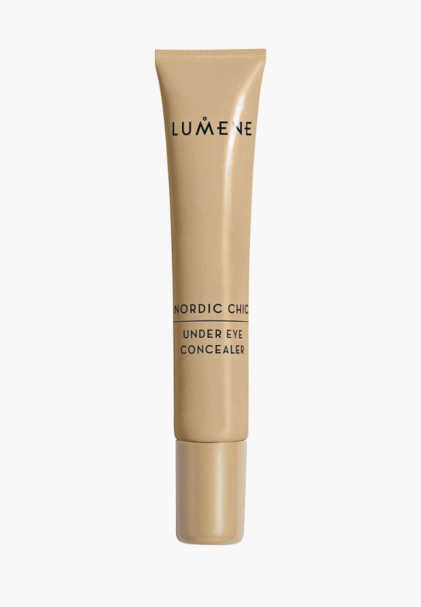 Консилер Lumene Lumene LU021LWCWQB3 консилер lumene invisible illumination brightening flawless concealer цвет universal light variant hex name dfcbb7
